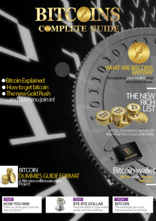 bitcoins-millionaire-full-guide