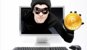 How to Avoid Bitcoin Scam