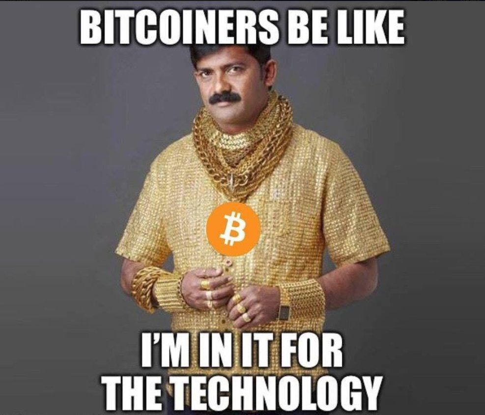 """Bitcoin-Meme """"width ="""" 987 """"height ="""" 845 """"class ="""" size-full wp-image-22945 """"srcset ="""" https://bitcoinnews.ch/wp- content / uploads / 2020/08 / bitcoin_meme .jpg 987w, https://bitcoinnews.ch/wp-content/uploads/2020/08/bitcoin_meme-300x257.jpg 300w, https://bitcoinnews.ch/wp-content/ uploads / 2020/08 / bitcoin_meme-768x658 .jpg 768w """"Größen ="""" (maximale Breite: 987px) 100vw, 987px"""