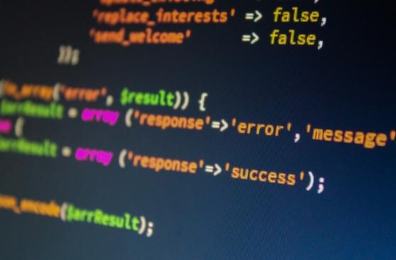 Binance offers $250,000 bounty in bid to catch hackers