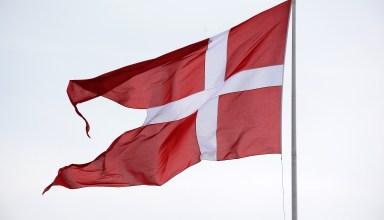 Danske Bank Advises Investors to Refrain From Crypto