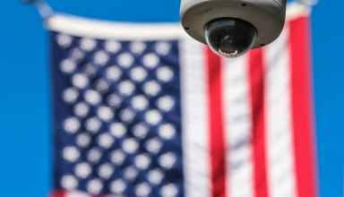 Snowden Leaks Indicate NSA Spies on Blockchain