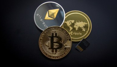 MarketWatch To Offer Details Of Eight Cryptocurrencies