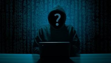 Cryptojacking On The Rise