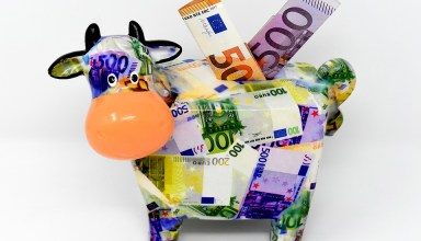 French Introduce Massive Drop in Crypto Tax After Appeal