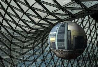 Deutsche Boerse Becomes Second German Stock Exchange Embracing Crypto