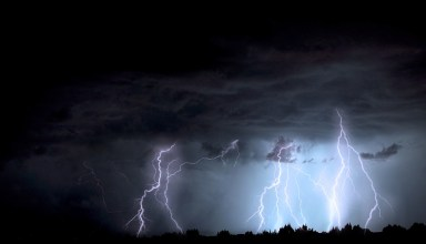 Thousands of Payment Channels Now Open as Bitcoin Lightning Network Grows Rapidly