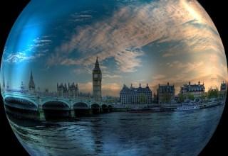 UK 'Cryptoassets Task Force' Begins on Positive Note