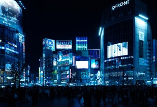 Japan's Largest Bank Partners with US Tech Giant for Blockchain Payment Service