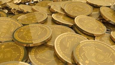 bitcoin, mt. gox