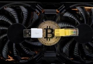 Bitcoin Dev Corallo Suggests BetterHash Protocol for More Decentralized Mining