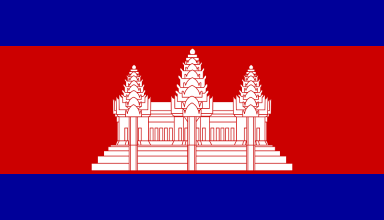 Cambodia Bans Unlicensed Cryptocurrency