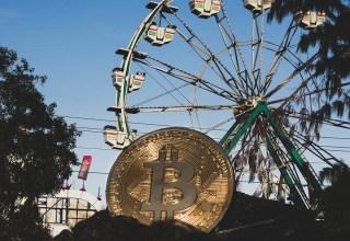 Max Keiser: Bitcoin Price Rise to Follow Increasing Hashrate