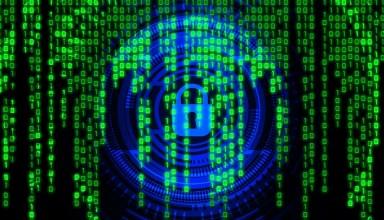 Korean Exchange Bithumb Loses $31M in Hack, Halts All Withdrawals