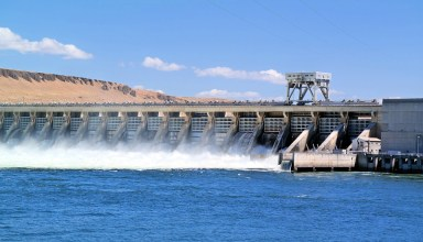 Hydro-Quebec Issuing New Rules for Crypto Mining Electricity Usage