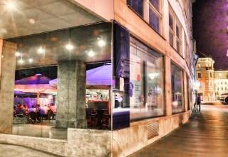 "Retail Complex in Slovenia for ""Bitcoin City"" as Ljubljana Embraces Fintech"