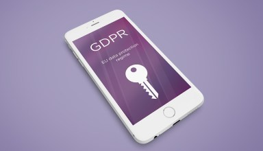 Blockchain Compatibility with GDPR's 'Right to be Forgotten'