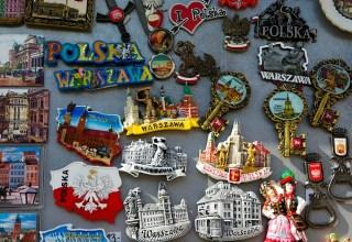Polish Bitcoin Association Sues Banks over Unofficial Crypto Bans