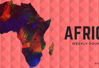 Africa and the Middle East: Crypto and Blockchain News Roundup, 20th to 26th July 2018