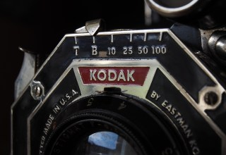 Kodak-Branded Bitcoin Mining Scheme Collapses Amid Scam Rumors