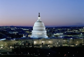 US Congressman Sherman Feels Wrath of Twitter After Anti Crypto Remarks