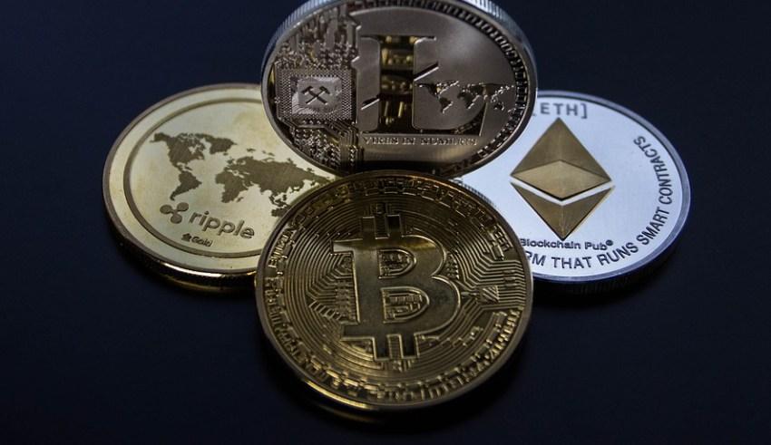 Huobi Launching HBUS Crypto Exchange In United States