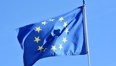 EU: Central Banks Crypto Adoption Would Broaden Markets