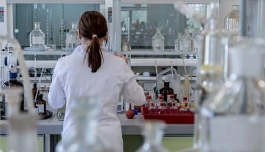 FedEx, Good Shepherd Pharmacy to Use Blockchain for Cancer Meds Distribution