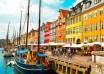 Copenhagen Uni Blockchain School Up and Running with Latest Training