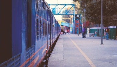 India Investigates Replacing Smart Travel Cards with Crypto Tokens