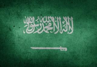 Saudi Arabia Declares Bitcoin Illegal
