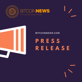 submit-press-release-bitcoin-news