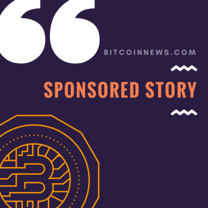 submit-sponsored-story-bitcoin-news