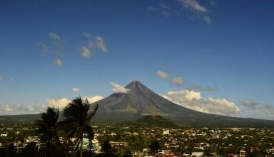 Philippine SEC Shares Draft ICO Regulations