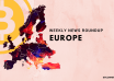 Europe: Crypto and Blockchain News Roundup, 7th to 13th September 2018