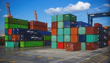 South Korea Looks to Blockchain to Improve Customs Service with Samsung Tech