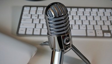 Tech Journalists Leave New York Radio for Blockchain Podcast
