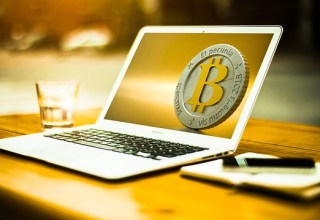 1Broker Launch ''Read-Only'' Version of Bitcoin Futures Platform After SEC Charges