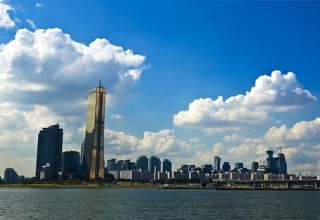 Seoul Mayor Unveils Broad 5-Year Blockchain Infrastructure Plan