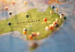 Bit Trade and MNM Institute Launch New Blockchain Education Project in Australia