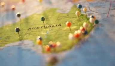 Australia, Bit Trade, MNM, blockchain