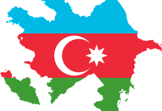 Azerbaijan Finds Blockchain Solutions For Legal, Housing Sectors
