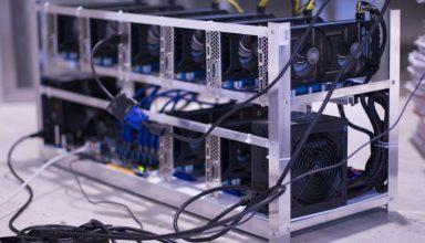 Chinese-based Crypto Exchange BTCC Shuts Down Its Mining Pool
