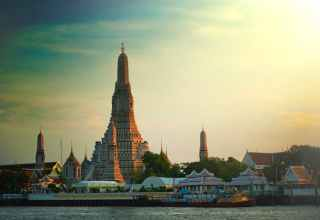 Thailand Authority to Allow First ICO Portal in the Country