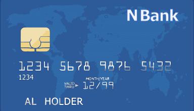 New Mastercard Patent Claims Crypto Transaction Anonymity