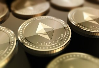 Ethereum Set for January Spike to Start Year On Positive Note with Constantinople