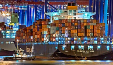 EU's Free Trade Infrastructure Needs a Lift From Blockchain