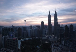 Securities Commission, Central Bank of Malaysia Declare Regulatory Intentions for Crypto