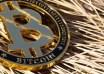 Bitcoin ETF Approval Would Give EU Legislators More Confidence Over Crypto