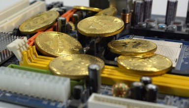 Bitmain Targets Development in Revamped 2019 Business Model